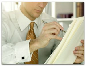 журналы регистрации кадровых документов
