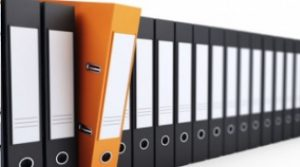 книга регистрации листков нетрудоспособности