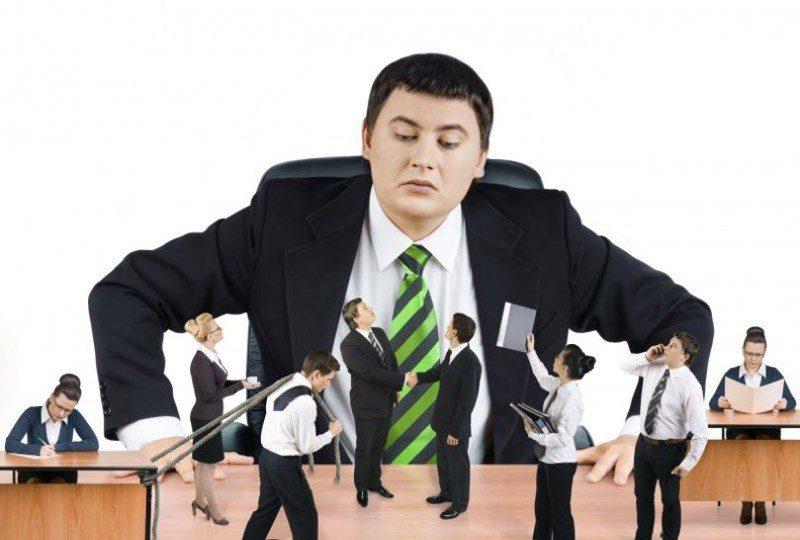 Вынужденный простой по вине работодателя оформление