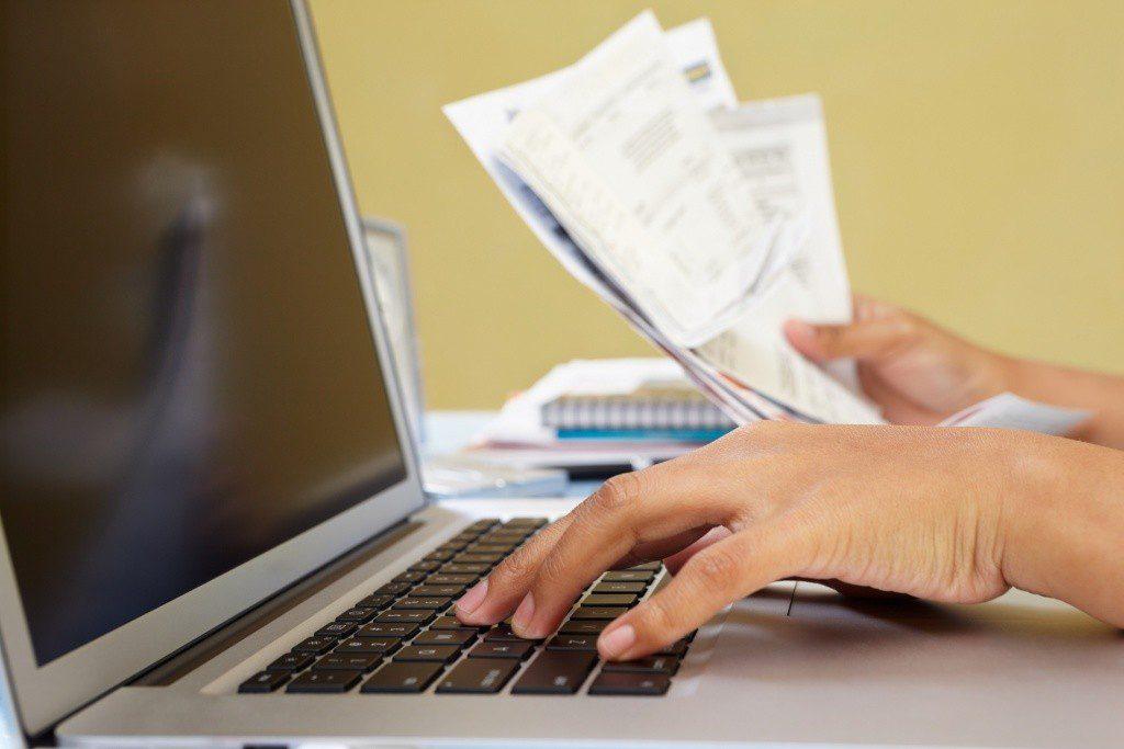 Рассчет и оплата учебного отпуска кадровику на заметку как оплачивается учебный отпуск