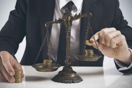 административная ответственность индивидуальных предпринимателей