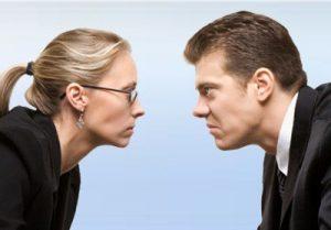 индивидуальные трудовые споры рассматриваются