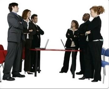 фз о порядке разрешения коллективных трудовых споров