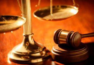 рассмотрение трудовых споров в суде