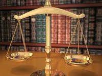 какой суд рассматривает трудовые споры