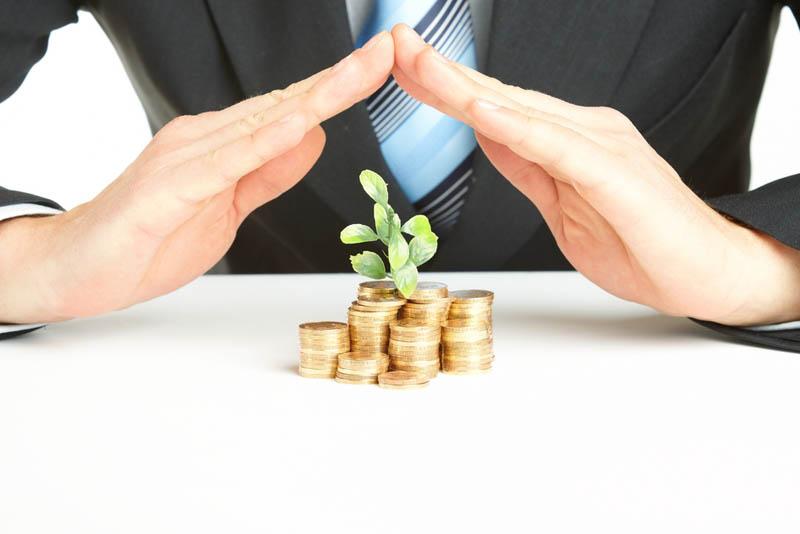 защита прав юридических лиц и индивидуальных предпринимателей