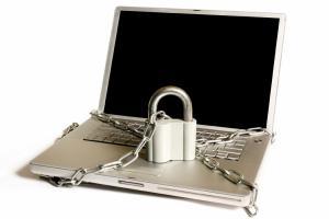 организация защиты персональных данных на предприятии