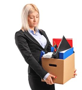 Можно ли сократить штатную единицу если работник в декретном отпуске