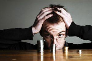 бизнес идеи с минимальными затратами