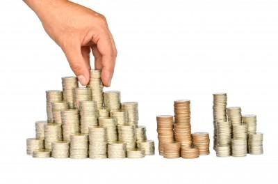 бизнес идеи с малым капиталом