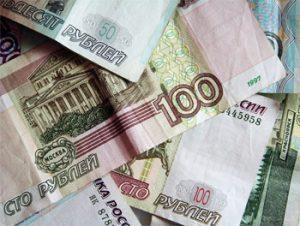допускается ли замена отпуска денежной компенсацией