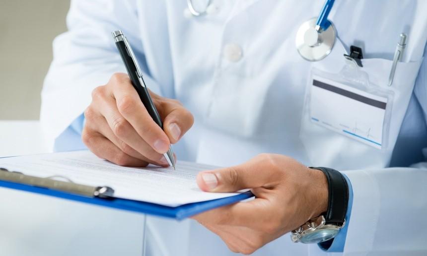 порядок получения медицинской книжки