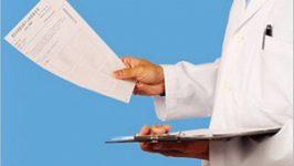 обязателен ли медосмотр при приеме на работу