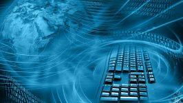 бизнес в интернете с нуля без вложений