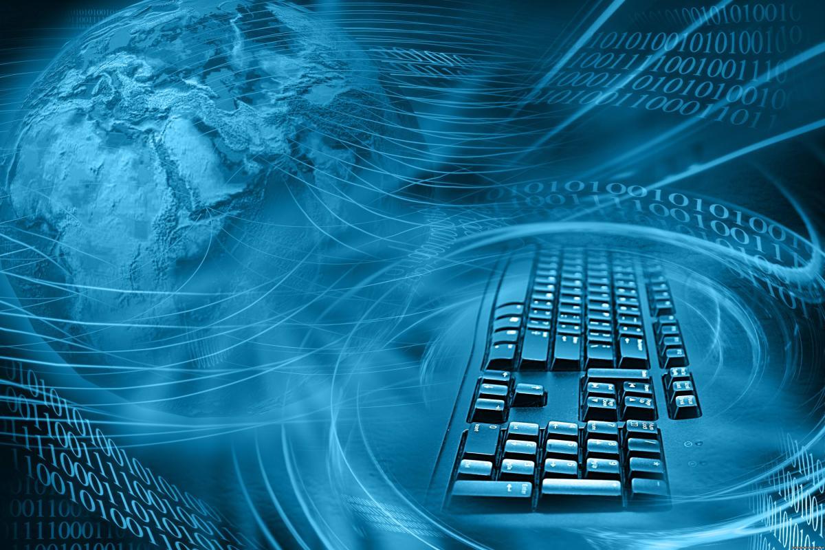 Как открыть свой бизнес в интернете с нуля без вложений