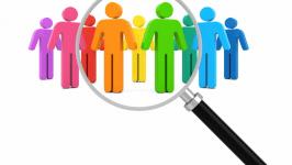 оценка системы мотивации персонала