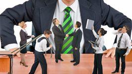 планирование численности персонала на предприятии
