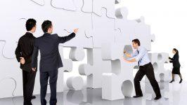 управление персоналом в условиях кризиса