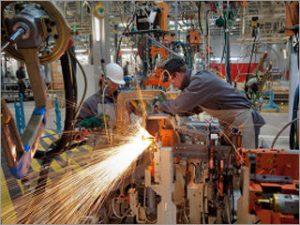 перерывы по трудовому кодексу