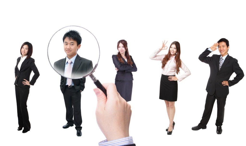 психологический климат в коллективе тест
