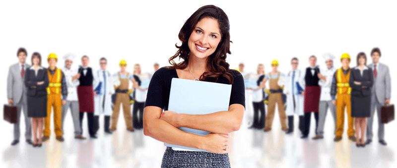закон о приеме на работу иностранных граждан