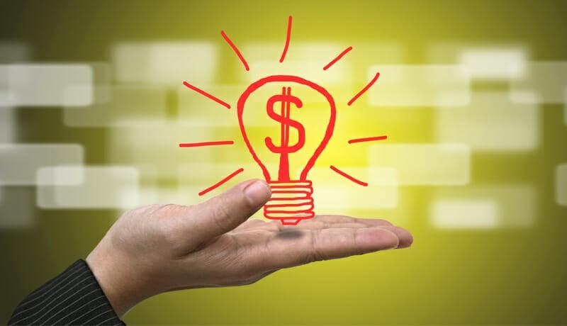какой бизнес открыть с минимальными затратами