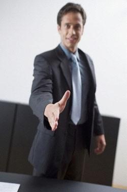 адаптация сотрудников в организации
