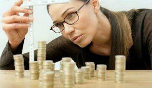 компенсация за задержку зарплаты ндфл