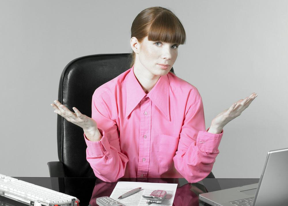 Как оспорить необоснованный отказ в приеме на работу
