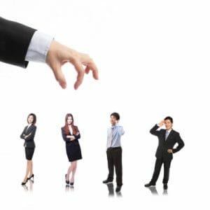 порядок перевода работника на другую должность