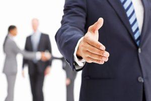 управление конфликтами в менеджменте