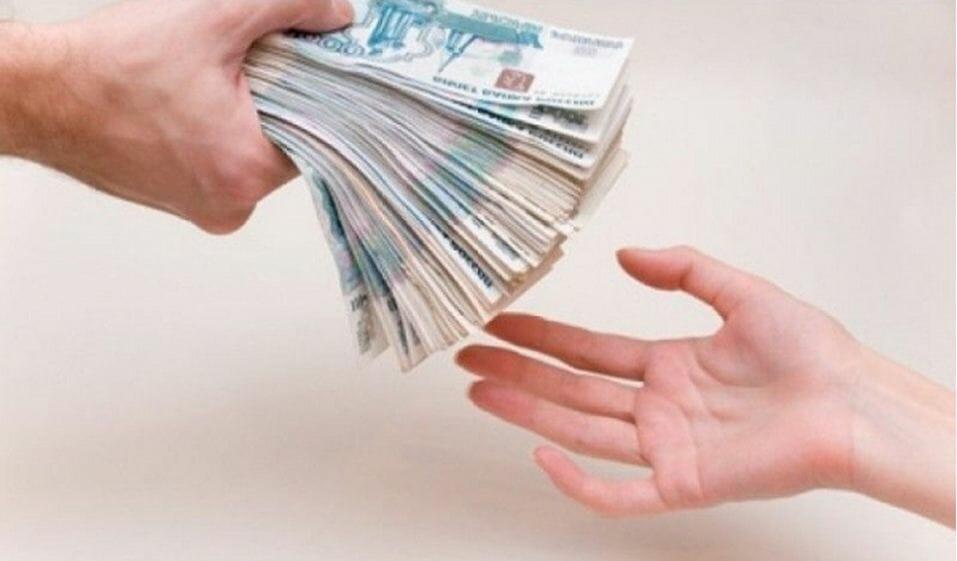 как взять деньги у государства на бизнес
