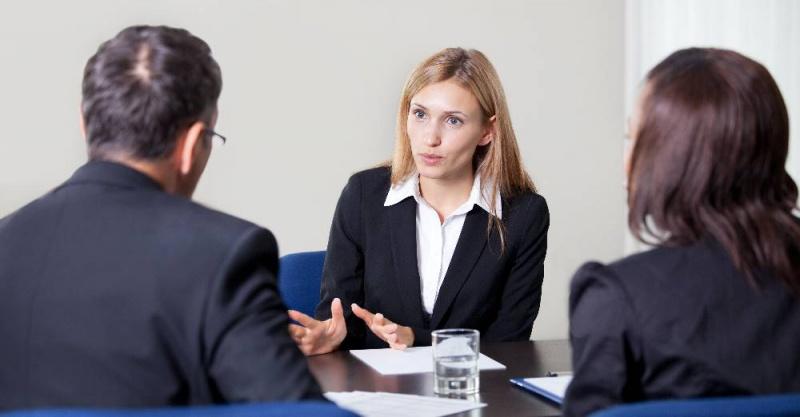 что спросить на собеседовании у работодателя