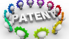 патентное налогообложение