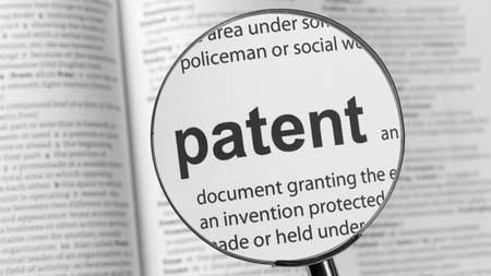 переход на патентную систему налогообложения