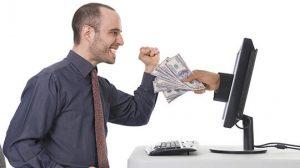 в какой бизнес вложить деньги чтобы заработать