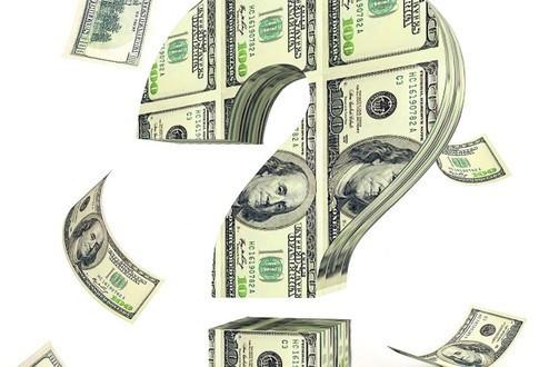 Сколько стоит один лот на форексе