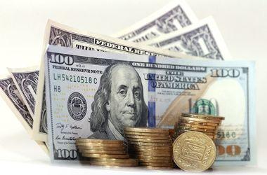 инвестировать деньги под проценты