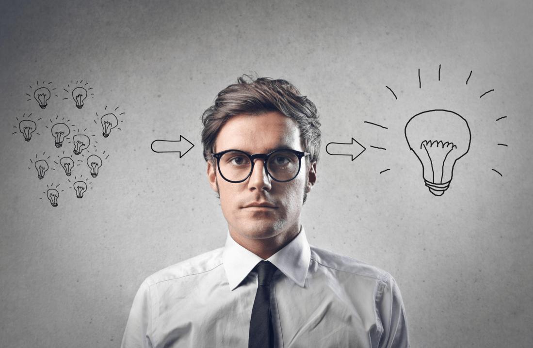 как создать свой бизнес без начального капитала