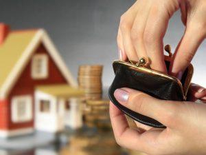 узнать налоговую задолженность