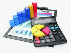 реструктуризация налоговой задолженности