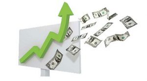 кредит малому бизнесу без залога и поручителей