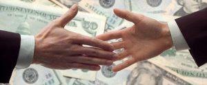 льготное кредитование малого бизнеса