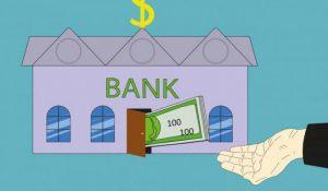 беззалоговые кредиты для малого бизнеса