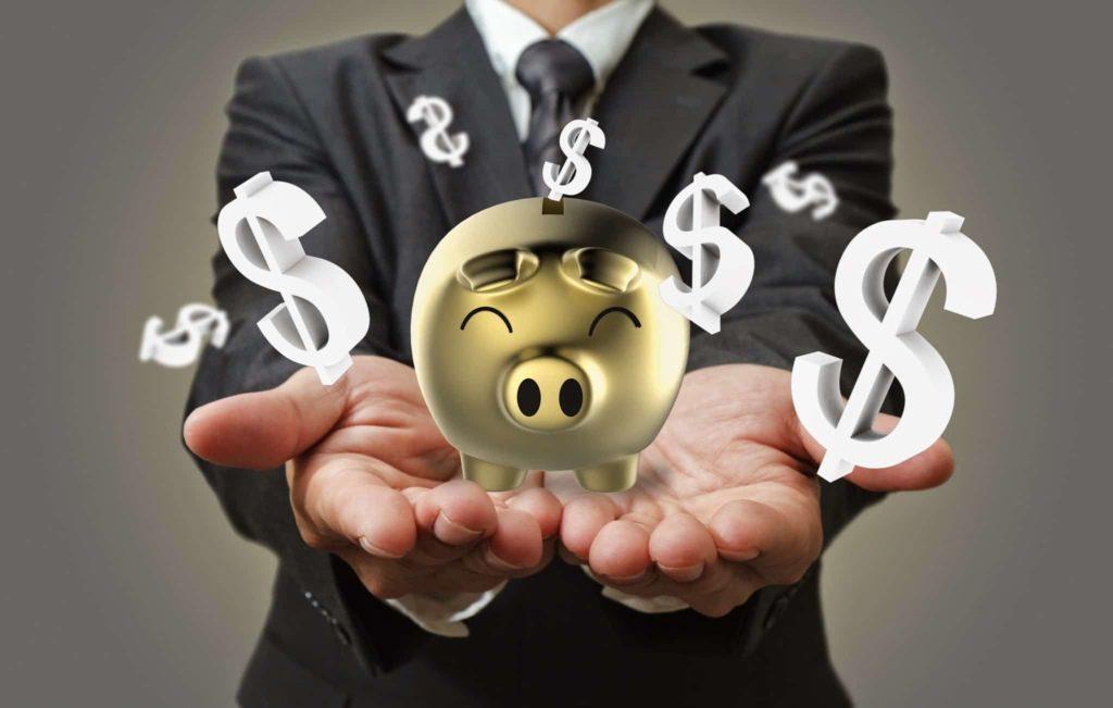 кредит для бизнеса без залога и поручителей