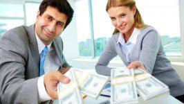 кредит на открытие малого бизнеса с нуля