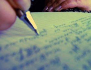 как написать бизнес план для центра занятости