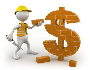 Изображение - Где взять стартовый капитал для открытия бизнеса dengi-na-biznes-4-300x234