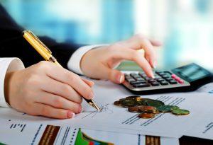 Изображение - Где взять стартовый капитал для открытия бизнеса dengi-na-biznes-8-300x205