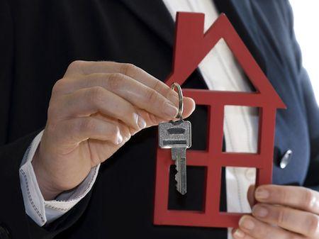 Изображение - Лизинг недвижимости для физических лиц lizing-nedvizhimosti-dlya-fiz-lic-2